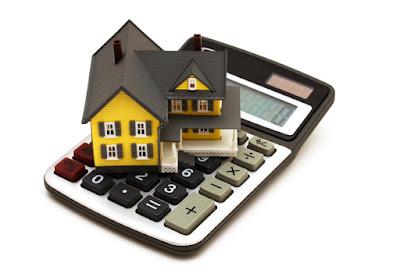 Manfaat DP Kredit Rumah
