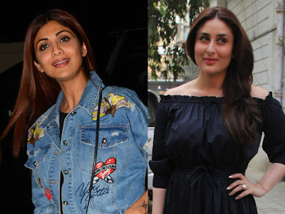 can-empathise-with-kareena-kapoor-shilpa-shetty
