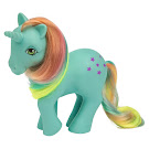 My Little Pony Starflower Classic Rainbow Ponies II G1 Retro Pony