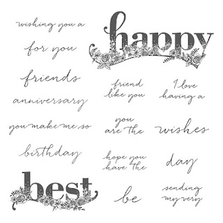 https://www.stampinup.com/ECWeb/product/147227/happy-wishes-clear-mount-stamp-set?demoid=21860