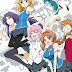 DOWNLOAD D-Frag! Episode 1-12 [END]+ OVA Subtitle Indonesia Bluray Full 3GP MP4 MKV 240p 480p 720p HD