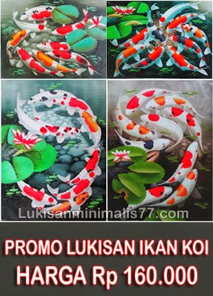 http://www.lukisanminimalis77.com/search/label/IKAN%20KOI