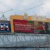 FMLN utiliza a San Romero para propaganda política