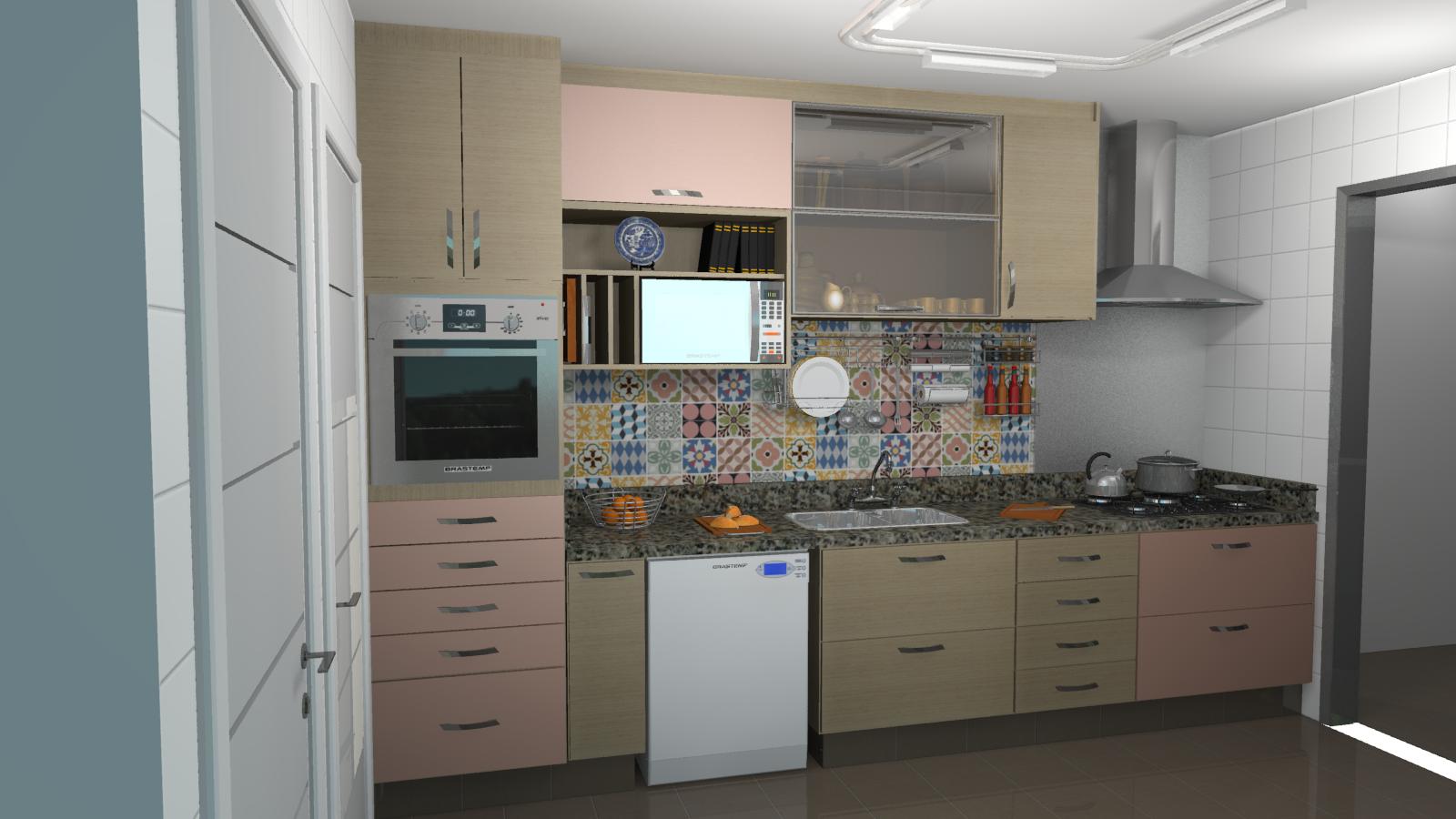 Leiart2000 moveis panejados marcenaria quarto cozinha tel for Sala de estar juvenil