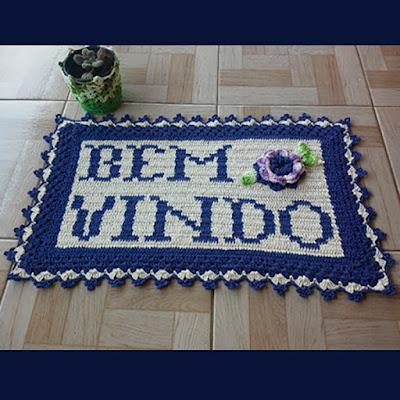 blog-abrir-janela-tapete-bordado