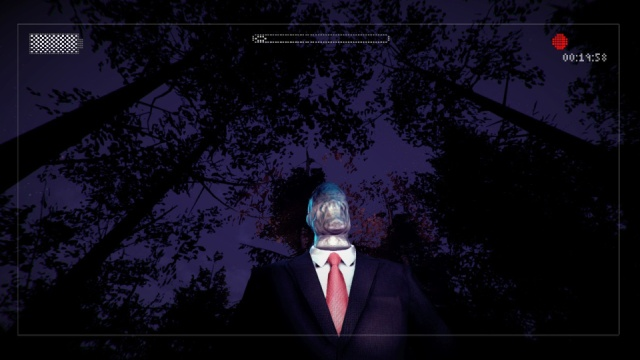 Slender The Arrival Free Download PC Gameplay