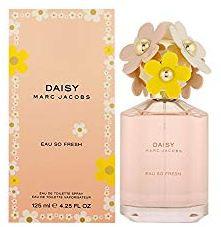 10 Parfum Wanita Terfavorit 2019 Terwangi Tahan Lama Paling Laris