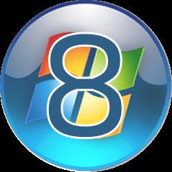 <b>Iobit</b> <b>Start</b> <b>Menu</b> <b>8</b> 4 Pro <b>2019</b> Working Licence <b>Key</b> -…