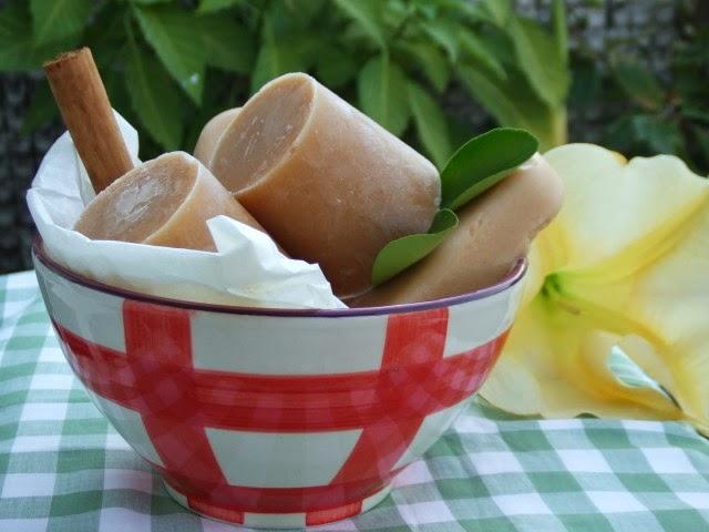Recetas de cocina con sobras del otros platos
