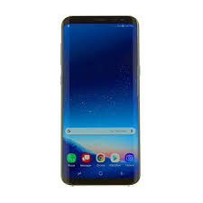 Samsung Phone S8+ SM-G955U Bit U5 Mipi Devices Failed Fixed