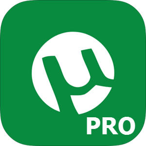 uTorrent Pro 3.5.4 Crack Full Version