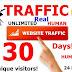trafficbot.diaboliclab النسخة المدفوعة مجانا  للحصول على 10000 زيارة سريعة كل يوم
