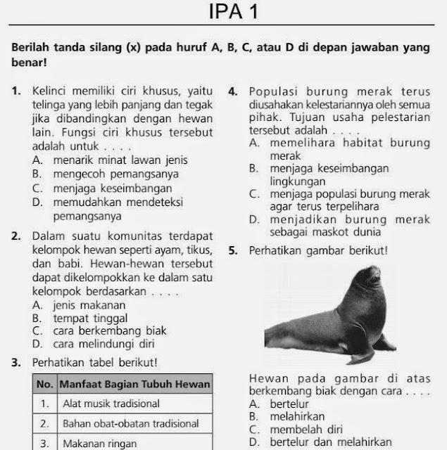 download soal un sma 2017 pdf, soal un smp, soal un sd, kumpulan soal un matematika sma, soal un sma 2017 bahasa indonesia, soal un sma 2016, download soal un sma 2016, soal un matematika sma dan pembahasannya