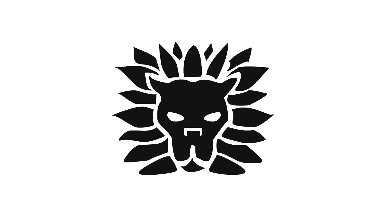 सिंह राशीची माहिती | Lion Rashi Information in Marathi