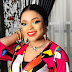 """Bobrisky advises women on how to be classy so as to attract their dream man not """"F*** boys"""""""