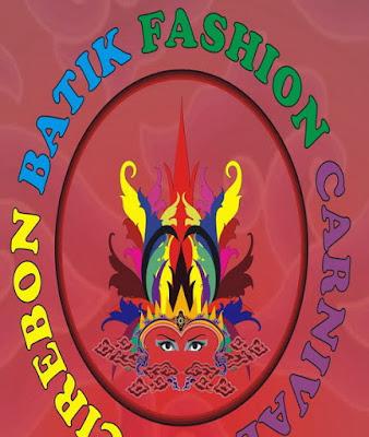 CIREBON FESTIVAL CARNIVAL 22 MEI 2016