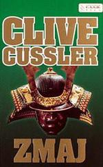 Clive+Cussler+-+Zmaj.jpg