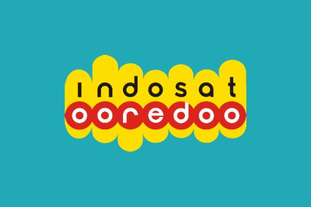 Cara Praktis Mengatasi Internet Lemot Indosat Ooredoo Cara Mengatasi Internet Lemot Indosat Ooredoo