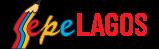 Blog Sepe Lagos