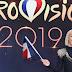 ESC2019: France Televisions desmente ameaça de boicote ao Festival Eurovisão 2019