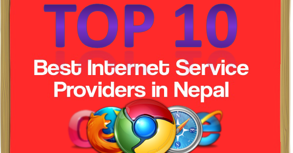 Top 10 Internet Service Provider In Nepal Nep Stuffs