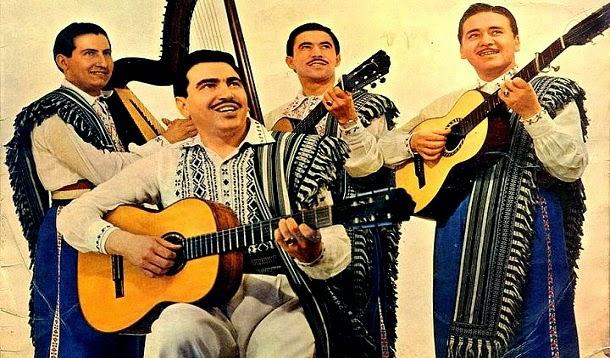 descargar musica paraguaya para la madre
