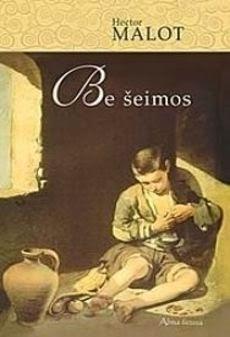 http://skaitymovalandos.blogspot.com/2014/09/hector-malot-be-seimos.html