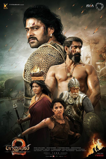 Troy 2004 TC Hindi Dubbed Dual BRRip 720p 1 2GB | Download