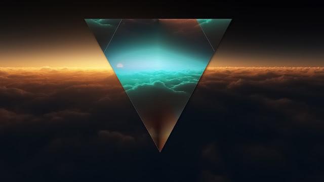 Μερικά Cool Wallpapers για τον Υπολογιστή σας Triangle_shape_dark_figure_88540_1920x1080