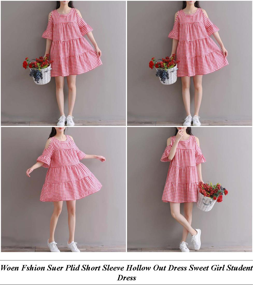 Summer Beach Dresses - Summer Clothes Sale - Dress For Less - Cheap Clothes Online Shop