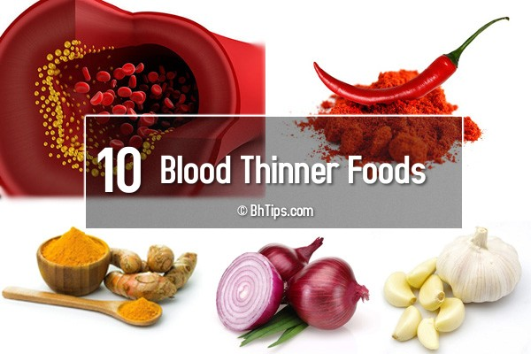 http://www.bhtips.com/2017/08/how-to-thin-thick-blood-top-10-natural-foods.html