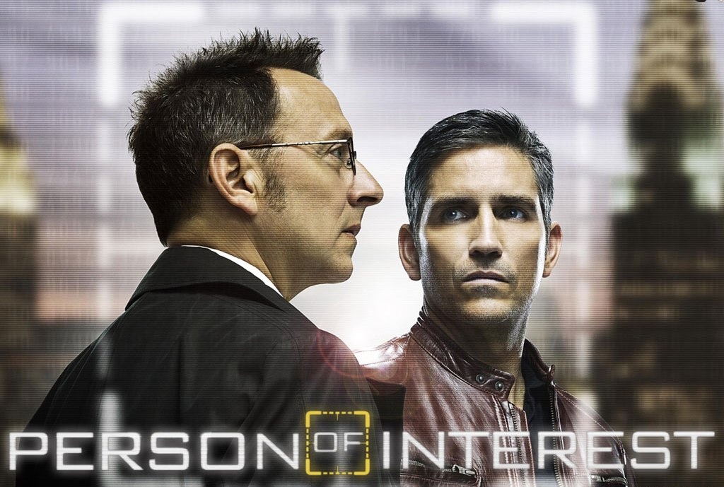 Tv with thinus person of interest seen on m net cancelled 5th season