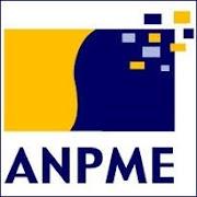 Agence Nationale pour la Promotion de la Petite et Moyenne Entreprise concour de recrutement 11 postes avant le 05 juin 2019