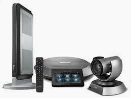 thiết bị hội nghị truyền hình lifesize2