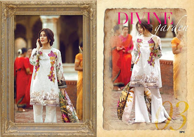Cross-stitch-eid-lawn-collection-2017-unstitched-summer-dresses-10