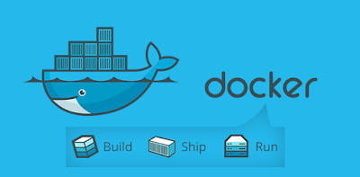 Cara Install Docker di Ubuntu 14.04