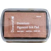 http://scrapkowo.pl/shop,tusz-pigmentowy-natural,239.html