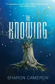 https://www.goodreads.com/book/show/34109606-the-knowing?ac=1&from_search=true