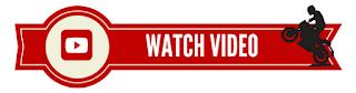 Video Motor Honda Beat Esp