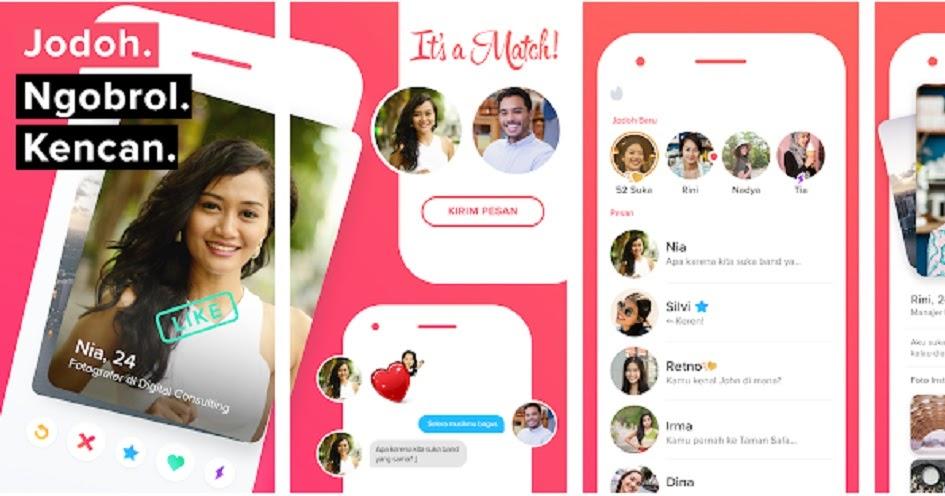 Cum sa se prezinte intr- un site de dating Jaserr. ca Dating Site.