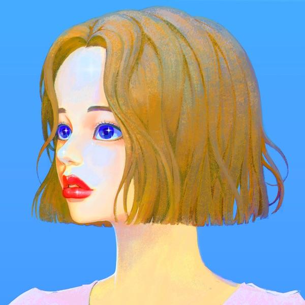 Siggie Feb – Bobbed hair (Prod. Badmax) – Single