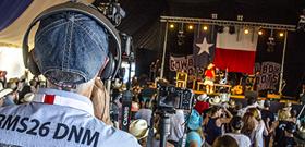 Vídeos del Cowboy Boots Summer Edition