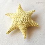 http://www.ravelry.com/patterns/library/amigurumi-star-ornament