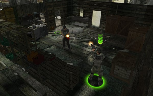 Jagged-Alliance-Back-in-Action-pc-game-download-free-full-version