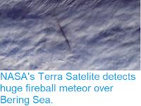 https://sciencythoughts.blogspot.com/2019/03/nasas-terra-satelite-detects-huge.html