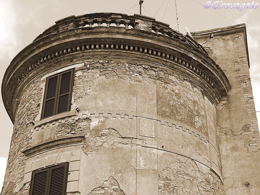 chianciano terme vecchia centro storico