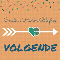 http://jolandameurs.blogspot.com/2016/06/blog-hop-creatieve-harten-creations-by.html