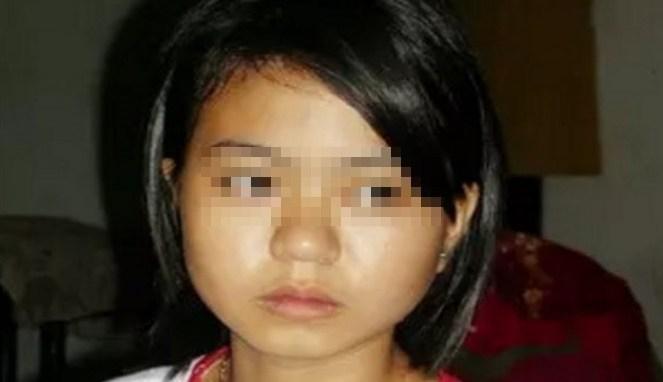 Deretan-Kasus-Suami-Jual-Istri-di-Indonesia-Paling-Memilukan