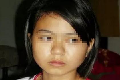 Deretan Kasus Suami Jual Istri di Indonesia Paling Memilukan