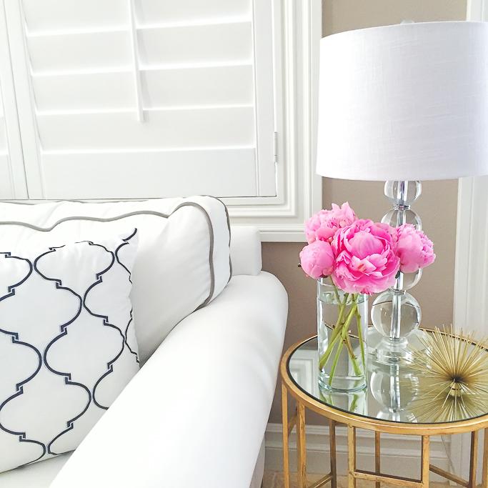 Cheap Sequin Diy Decoration Home